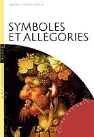 Symboles et allégories