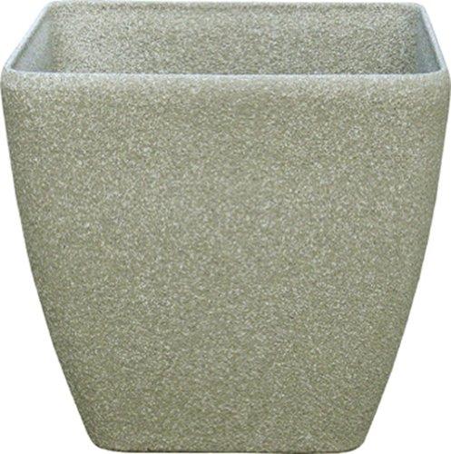 stone-light-sk-series-11-in-cast-stone-square-planter-limestone-pack-of-2-pcs