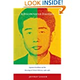 A Discontented Diaspora: Japanese Brazilians and the Meanings of Ethnic Militancy, 1960–1980