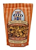 Bakery On Main Gluten Free Non GMO Granola, Extreme Nut & Fruit, 11 Ounce (Pack of 6)