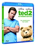 Ted 2 [Blu-ray]