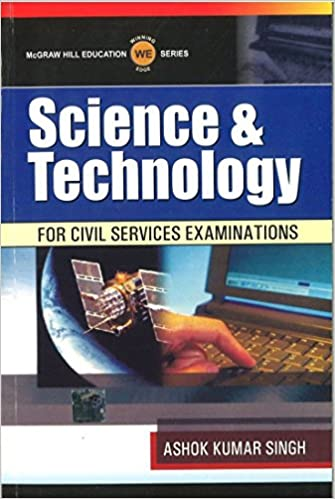 science and technologies essay