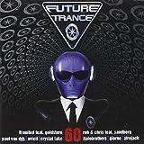 Future Trance Vol.60