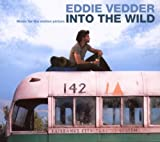 Eddie Vedder Music For The Motion Picture Into The Wild