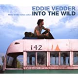 Into the Wild (Bande Originale du Film)par Eddie Vedder