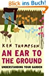 An Ear To The Ground: Understanding Y...