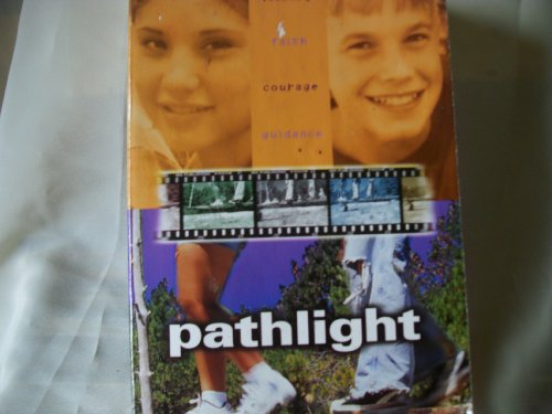 Image for Pathlight : A Camper's Bible