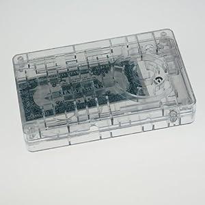 Yupengda fun money maze coin box puzzle gift prize saving for Maze coin bank
