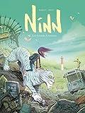 """Afficher """"Ninn - série en cours n° 2 Les Grands Lointains"""""""