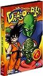 Dragon Ball - Vol. 23