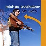 Minivan Troubadour