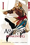Assassin's Creed�: Awakening 01