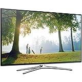 Samsung UN55H6350 55-Inch 1080p