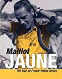 img - for Maillot Jaune: The Yellow Jersey book / textbook / text book