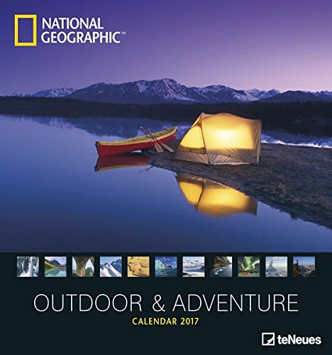 national-geographic-outdoor-adventure-2017