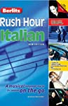 Rush Hour Italian | Howard Beckerman