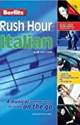 Rush Hour Italian | [Howard Beckerman]