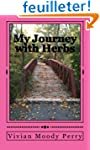 My Journey with Herbs