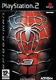 echange, troc Spider Man 3