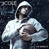 J COLE The Warm Up (Mixtape)