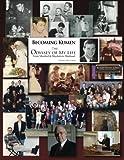 img - for Becoming Kumen: The Odyssey of My Life: From Mischief and Mayhem to Manhood by Kumen Hurst Jones (2014-10-12) book / textbook / text book