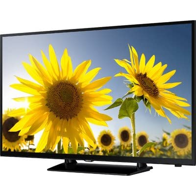 Samsung 40H4240 102 cm (40 inches) HD Ready LED TV
