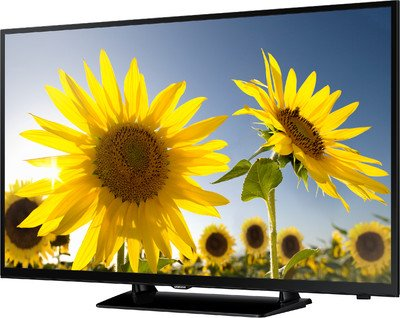 Samsung-40H4240-40-inch-HD-Ready-LED-TV