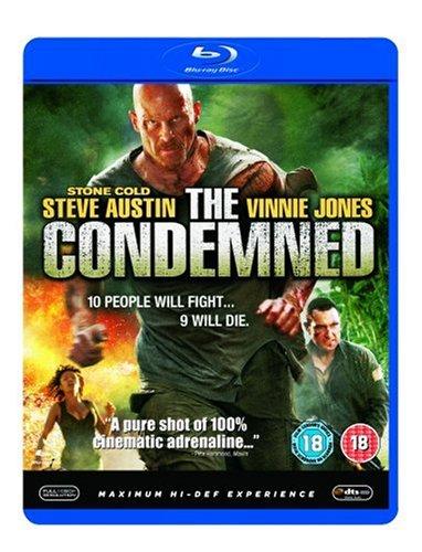 The Condemned / Приговоренные (2007)