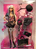 Barbie Top Model Barbie 12 inch doll