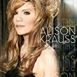 Alison Krauss The Essential Alison Krauss