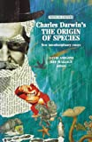 Charles Darwin's the Origin of Species: New Interdisciplinary Essays (Texts in Culture)