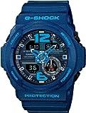 [カシオ]Casio 腕時計 G-SHOCK ビッグケースシリーズ GA-310-2AJF メンズ