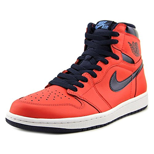 on sale 118e4 cc36b Top 10 Best Air Jordan sneakers and shoes of All Time : Best ...