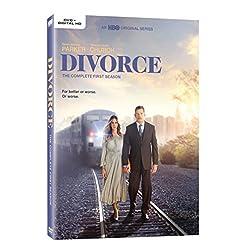 DIVORCE S1