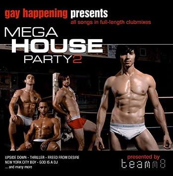 Мега гей онлайн фото 111-886