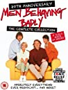 Men Behaving Badly - The Complete Collection [DVD] [1992]