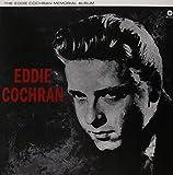 The Eddie Cochran Memorial Album - Ltd.Edition 180gr [Vinyl LP]