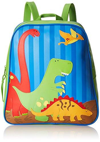 Stephen-Joseph-Little-Boys-Go-Go-Bag-Dinosaur-One-Size