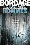 Les Derniers Hommes �pisode 1: Le peuple de l'eau