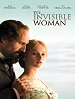 The Invisible Woman [HD]