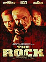 The Rock [HD]