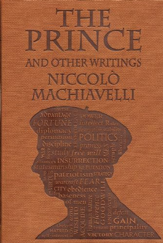 an analysis of the nature of politics and the implication of morality by niccolo machiavelli An analysis of niccolò machiavelli's views on politics 1,588 words 4 pages an analysis of the nature of politics and the implication of morality by niccolo machiavelli 1,588 words 4 pages company contact resources terms of.
