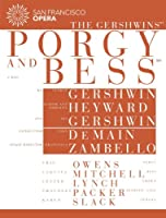 Gershwin / Porgy and Bess