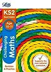 Letts Ks2 Sats Revision Success - New...