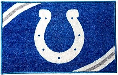 NFL Licensed Rug