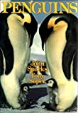 Penguins (0715388754) by Sparks, John