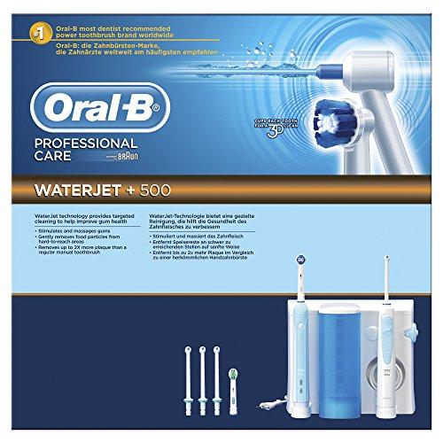 Imagen 3 de Oral-B PC Center 500