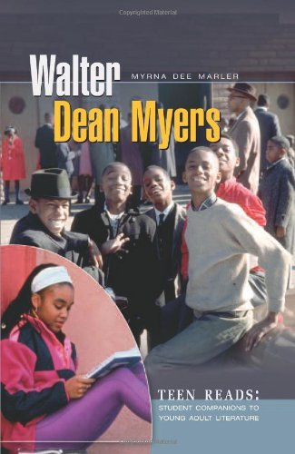 the changes in a person in fallen angels by walter dean myers Fallen angels by walter dean myers first published: 1983 in the top ten most frequently challenged books in 2001 ()reasons: offensive language.