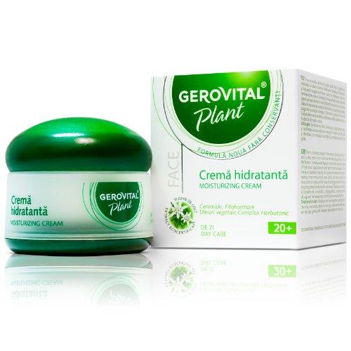 gerovital-plant-moisturizing-cream-day-care-20-