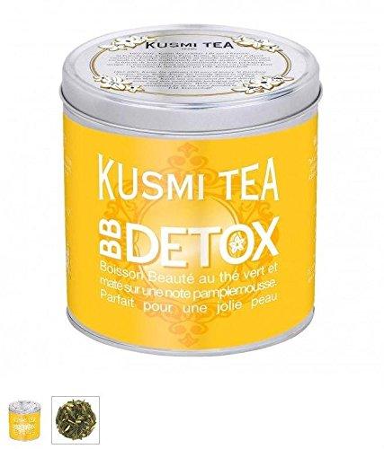 kusmi-tea-de-paris-bb-detox-lata-250gr